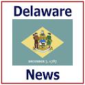 Delaware News icon