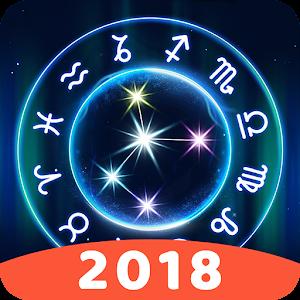 Daily Horoscope Plus - Free daily horoscope 2018