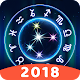 Daily Horoscope Plus - Free daily horoscope 2018 APK