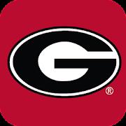 Georgia Bulldogs Ringtones