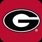 Georgia Bulldogs Ringtones icon