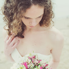Wedding photographer Marscha van Druuten (odiza). Photo of 26.05.2015