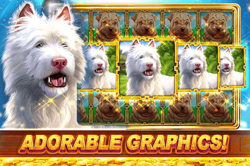 Free Slots Casino Royale - New Slot Machines 2020 android2mod screenshots 12