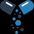 Pharmapedia.. file APK for Gaming PC/PS3/PS4 Smart TV