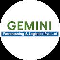 Mucapp Gemini icon