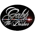 Gaby The Barber icon