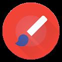 Layers Showcase icon
