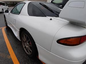 GTO Z15A ツインターボMRのカスタム事例画像 kacchi3000さんの2020年02月18日00:38の投稿