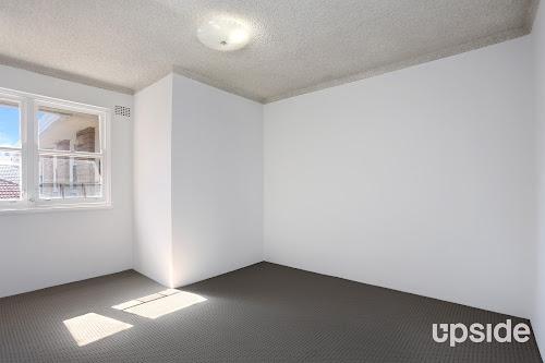 Photo of property at 9/412 Maroubra Road, Maroubra 2035