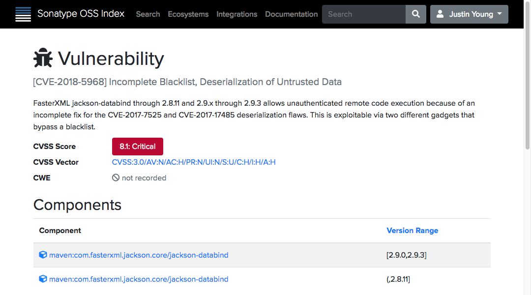 GitHub Security for Repositories: Comparing WhiteSource Bolt, Snyk