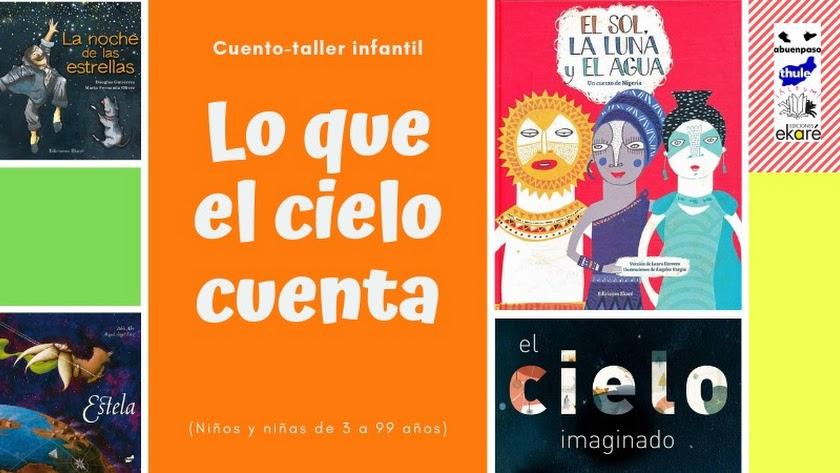 Actividades en el Museo de Almería para público familiar.