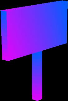 uma-placa