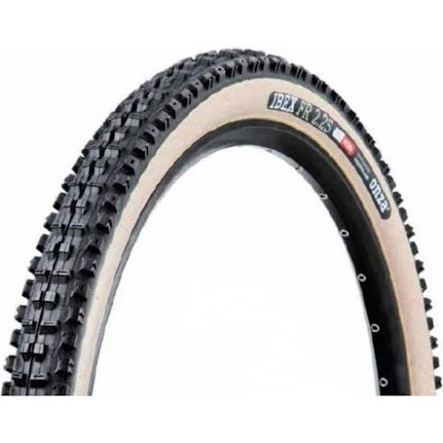 Onza Ibex 29er Tire - Skinwall