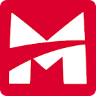 American Momentum Bank  Mobile icon