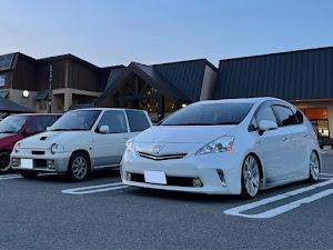 アルトワークス CS22Sのカスタム事例画像 山田山さんの2021年05月12日00:00の投稿