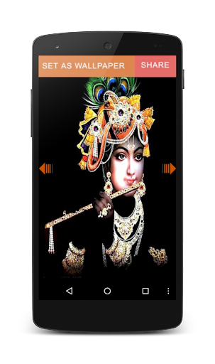 Hindu Bhagwan god Wallpaper
