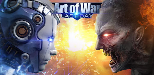 Art of War : Last Day for PC