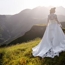 Wedding photographer Yaroslav Polyanovskiy (polianovsky). Photo of 12.08.2018