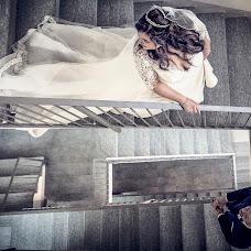 Fotografo di matrimoni Michele gianni Binetti (Bmgianni). Foto del 11.05.2019