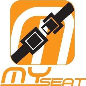 MYseat App