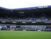 🎥 Anderlecht présente son nouveau maillot domicile pour la saison 2021-2022