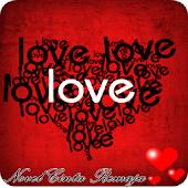 Novel Cinta Remaja
