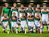 Daan Heymans ziet hoe Venezia in extremis promotie naar Serie A mag vieren