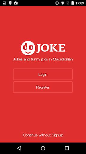 Macedonian Jokes Funny Pics
