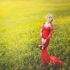 Wedding photographer Irina Borisenko (sergeeva). Photo of 30.07.2015