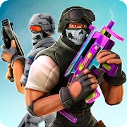 Game Respawnables - FPS Special Forces APK for Windows Phone