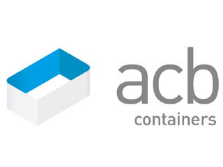 ACB Containers