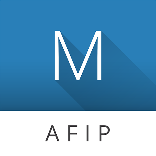 Mi Monotributo file APK for Gaming PC/PS3/PS4 Smart TV