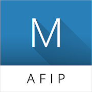 App Mi Monotributo APK for Windows Phone