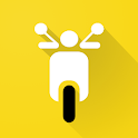 Rapido - Bike Taxi icon