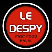 Le Despy