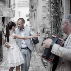 Wedding photographer Veri Veroza (veroza). Photo of 16.06.2015