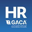HRSS icon