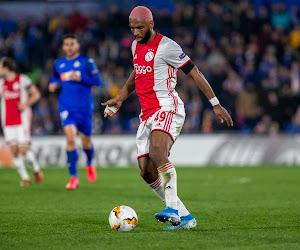 """Johan Derksen lacht paars-wit vierkant uit: """"Anderlecht deed de voorbije jaren alles verkeerd. En nu gaan ze hem binnenhalen?"""""""