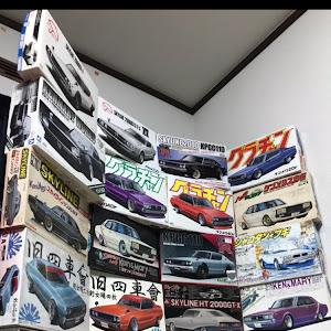 スカイラインのカスタム事例画像 旧車保存會 会長さんの2020年12月31日19:19の投稿