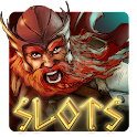 Slots of Thor™ icon