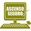 Ascenso Seguro Pro icon
