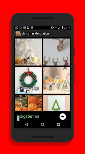 免費下載遊戲APP|Christmas Decorating Ideas app開箱文|APP開箱王