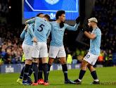 City maakt statement in titelstrijd door Chelsea helemaal zoek te spelen