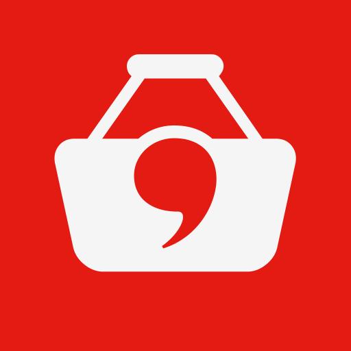 monop'easy Icon