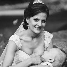 Wedding photographer Sergiu Cotruta (SerKo). Photo of 02.07.2018