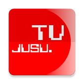 JUSU TV PLAYER ONLINE