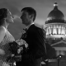Wedding photographer Aleksandr Kuzin (Formator). Photo of 13.09.2015