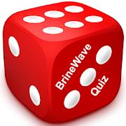 BrineWave