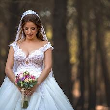 Wedding photographer Ledio Topalli (LedioTopalli). Photo of 09.11.2016