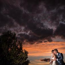 Fotógrafo de bodas Martino Buzzi (martino_buzzi). Foto del 01.08.2017